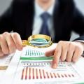 Казахстану нужна программа количественного смягчения