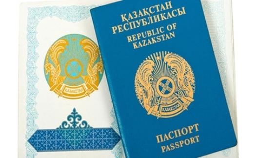 Казахстанцы мигрируют в поисках лучшей жизни