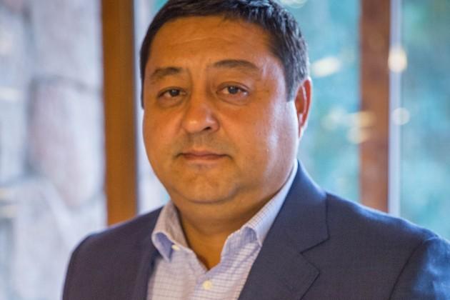 Назначен исполняющий обязанности президента «Шубарколь комир»