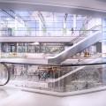 ВМВД подвели итоги проверки торговых центров