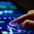 Вслед за KEGOC на Народное IPO может выйти КазТрансГаз