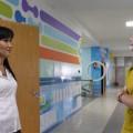 Почему частные школы Алматы отказываются отгосзаказов?