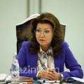 Дарига Назарбаева предлагает разработать жилищную программу для учителей иврачей
