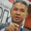 Казахстанским политикам не нравятся большие траты на футбол