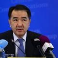 Правительство рассматривает проект создания Технопарка Astana Hub