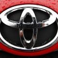 Toyota утратила первенство попродажам автомобилей