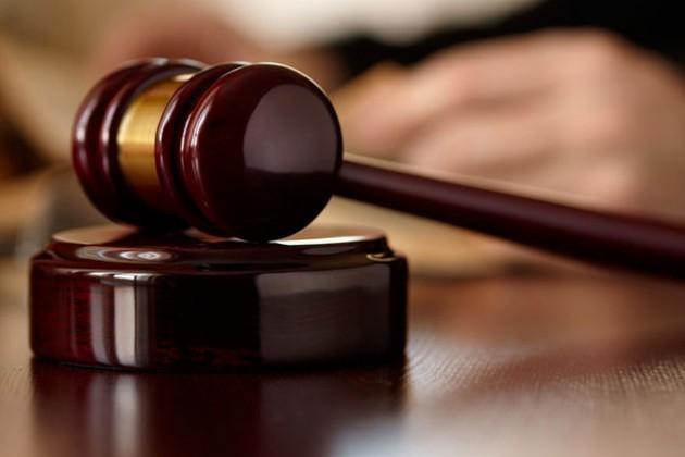 В Вене суд по делу Мусаева и Кошляка продлится 27 дней