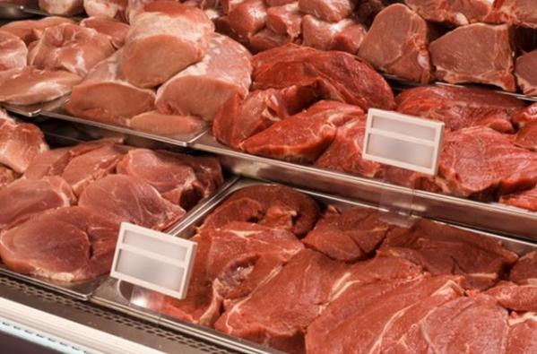 Асет Исекешев высказался за экспорт казахстанского брендового мяса