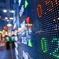 Обзор цен на нефть, металлы и курс тенге на 13 сентября