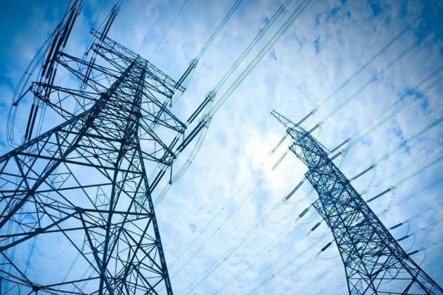 Выработка электроэнергии в Казахстане увеличена на 4%