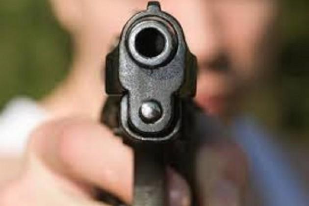 Убит помощник прокурора города Тараз
