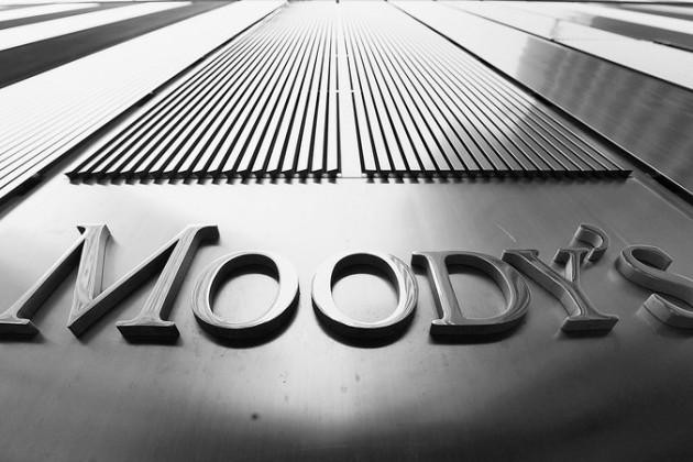 Moody's видит существенные выгоды искусственного интеллекта для бизнеса