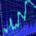 Цены нанефть, металлы икурс тенге на2ноября