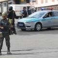 Члены радикальной группы планировали теракты в Алматы