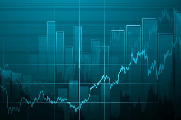 Цены на металлы, нефть и курс тенге на 22-24 июня