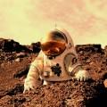 Boeing намерен отправить человека на Марс раньше Илона Маска