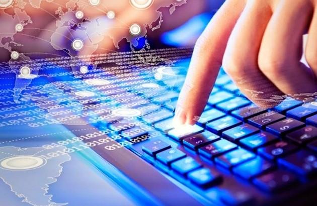 Как цифровизация меняет банковский сектор Казахстана