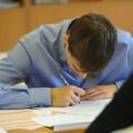 ВРК обсуждают отмену ЕНТ для поступающих ввузы наплатной основе