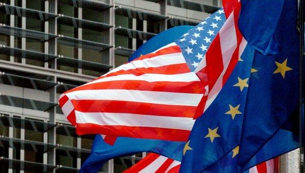 Россия готовит ответ на продление санкций США и ЕС