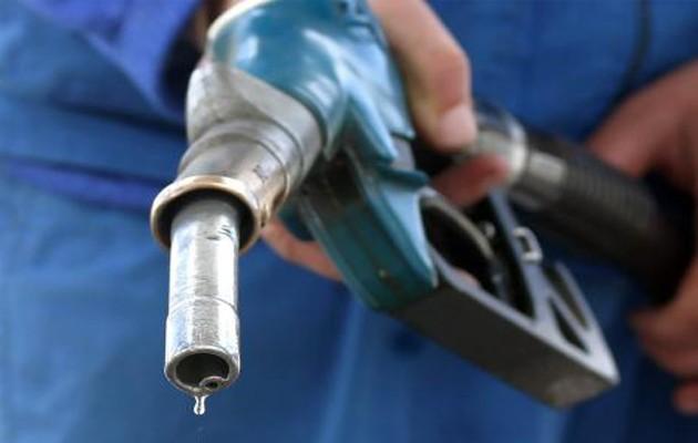 АЗС накажут занеобоснованное повышение цен