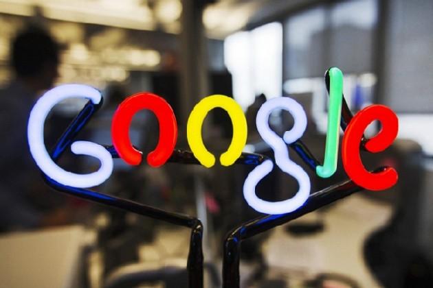 Google занимается добычей разведданных