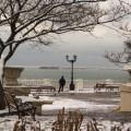 Европейцы не смогут инвестировать в Крым