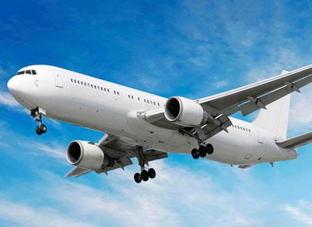 Самолетами МЧС доставят казахстанцев из Анталии