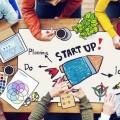 9самых крупных слияний стартапов в2018году