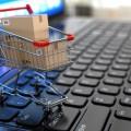 Зачем e-commerce налоговые каникулы