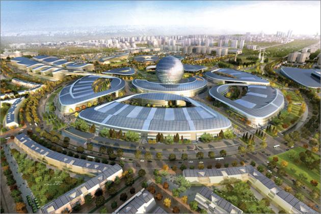 Гражданство Казахстана нельзя купить заинвестиции в $150тысяч