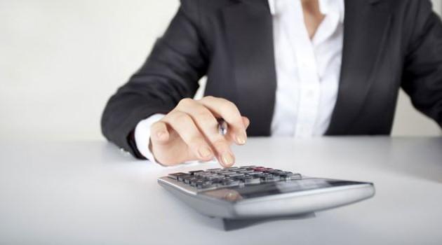 БТА Страхование планирует выплатить дивиденды