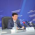В Актюбинской области отремонтируют почти 180 км дорог