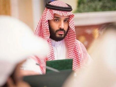 Переговоры в Дохе сорвал саудовский принц