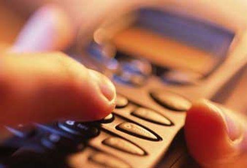 Проверка сотовых операторов начнется в декабре