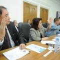 Известные алматинцы вошли в состав Общественного совета