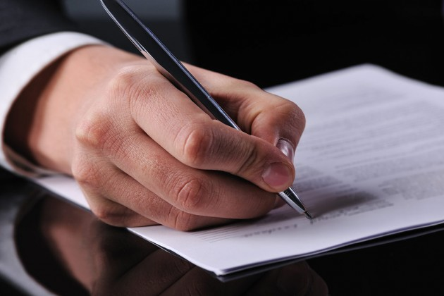 В Kaspi.kz произошли изменения в совете директоров