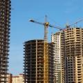 Парадоксы рынка недвижимости