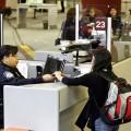 Из-за казахстанцев США ужесточат проверку студенческих виз