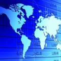 Ежегодный рост мировой экономики составит 3%
