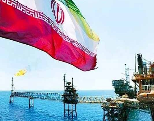 США разрешили 8странам несоблюдать санкции кИрану