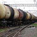 К 2017 году Китай обгонит США по импорту нефти