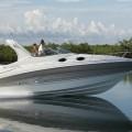 Motul расширяет линейку масел для судовых двигателей