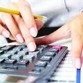 В S&P подсчитали прибыль бюджетаРК отнового Налогового кодекса