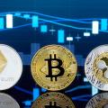 Bitcoin вывел криптовалютный рынок из застоя
