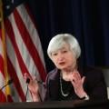 ФРС негативно относится кперспективам биткоина