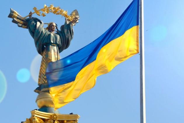 S&P повысило рейтинги Украины