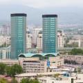 В 2015 году казахстанцев обяжут страховать свои дома