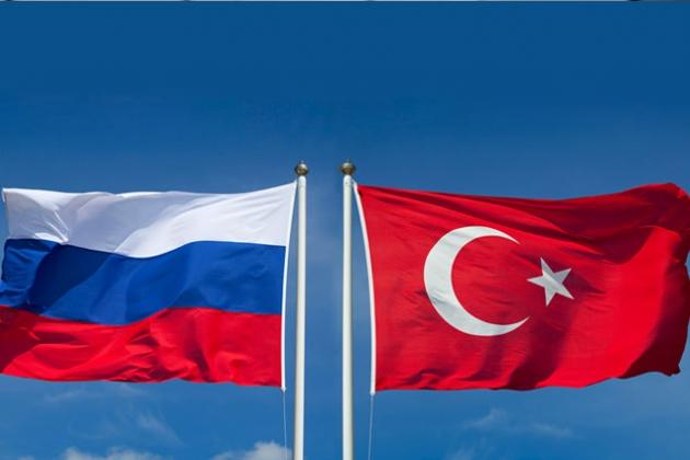 Россия назвала условия восстановления отношений с Турцией