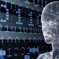 Искусственный интеллект поможет влечении онкобольных
