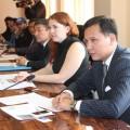 В Казахстане средний возраст бизнесменов – 40 лет